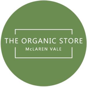 The Organic Store McLaren Vale